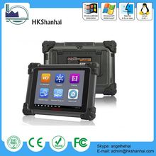 best selling products high quality diesel obd2 scanner / obd2 software pc wholesales