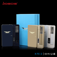 joecig x-tc pcc, 2016 joecig e cigarette, mini xtc kit e cig mini vaporizer x-tc