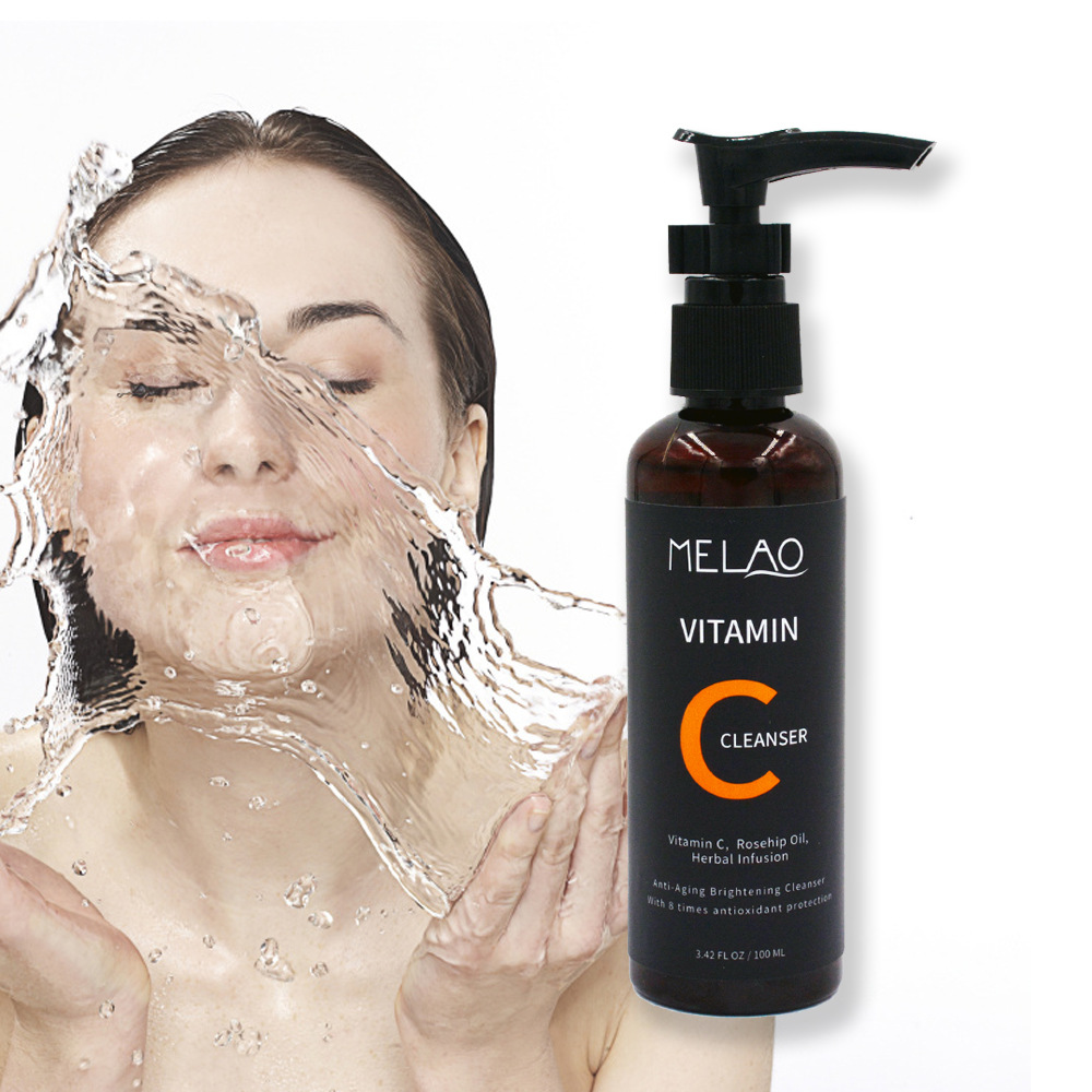 Facial Cleanser (2).jpg