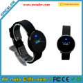 Best Selling New Arrival Smart Watch With Monitoring wholesale