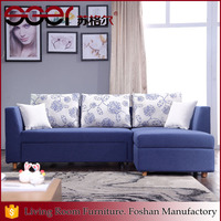 2016 China best selling elegant sofa top quality home furniture