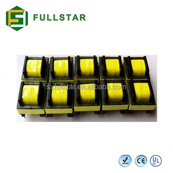 Good Quality High Frequency transformer switching Power EE13 Series SMD Transformer