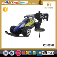 1:16 Simulation Powerful Nitro RC Car Kids for Racing