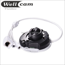 waterproof usb ip camera