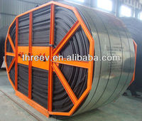 Steel Cord Conveyor Belt, EP Conveyor Belt, Rubber Conveyor belt