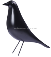 home deco Wood decorations House Bird,Home Accessaries,wholesale.