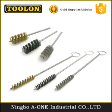 Flue Brush wire brush tube