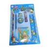 School Item Stationery Kit