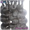 Factory Discount! Unprocessed Grade 5A 6A 7A Amazing Hair Weave Brands