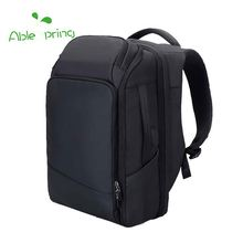 Hot Selling Stronger Durable child school bag