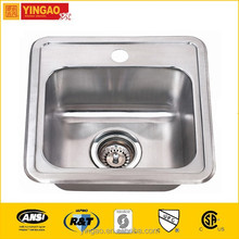 1515 buy stainless steel sinks online kitchen sink installation