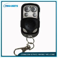 brand remote duplicator , H0T069 , remote starter for motorcycle , remote control duplicator for cars