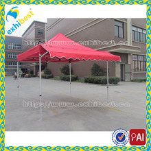 Outdoor Big Ceremony Celebration Festival Event tent with bag for event
