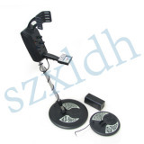 High sensitivity and popular Underground Metal Detector (XLD-MD5008)
