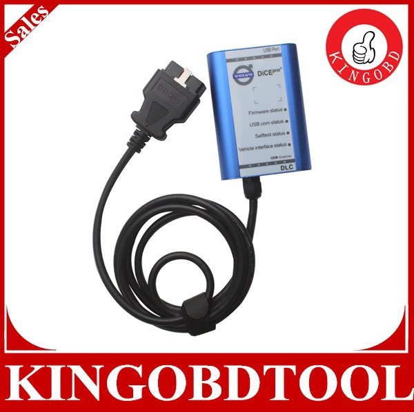 Topbest super volvo vida dice original diagnostic tool,Good feedback volvo diagnostic super volvo vida dice software download