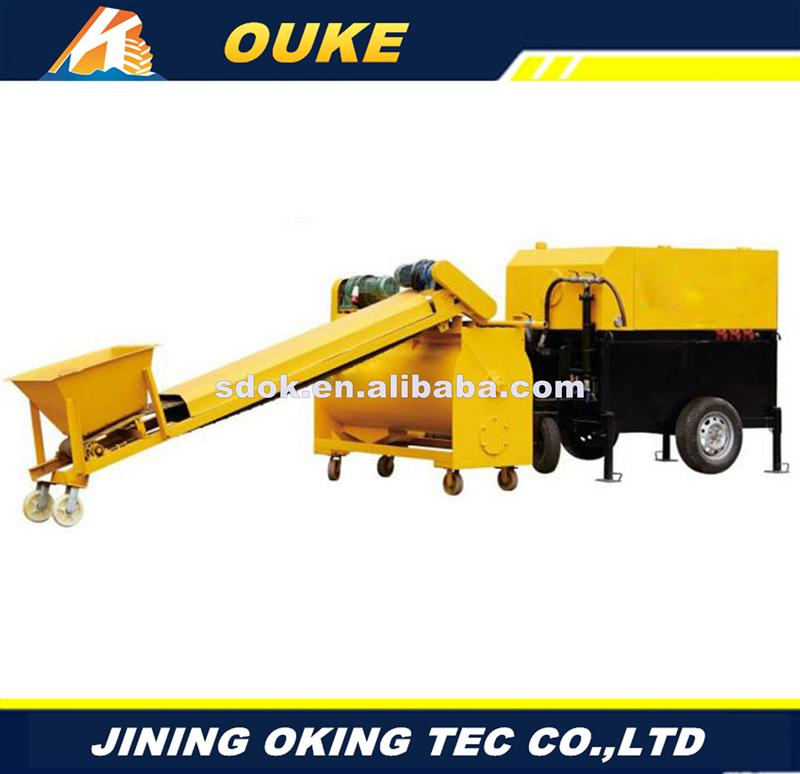 2015 Best selling truck mounted asphalt road crack sealing machine price,asphalt crack repair,asphalt crack sealing