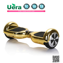 2016 Factory Price Two Wheel Smart Drifting Kids Electric Hoverboard Scooter Used for 2 Wheel Hoverboard
