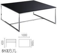 home office best practices modern white coffee tables For staff Room