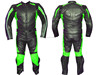 motorcycle body suit motorcycle custom leather motorcycle racing suit