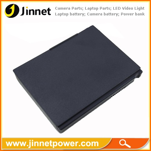 Li-ion Battery For Acer TraveIMate 270 530 BTP-550P BTP-550 BAT30N3L BATBY27L