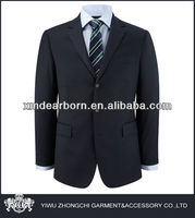 brand name mens suits