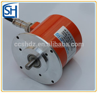 Suitable Parts for Tile Press Machine Rotary Encoder Durable Quality and Flexible Pulse Count