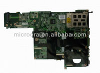 403790-001 laptop motherboard for HP