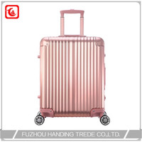 Aluminum / Flight / Carry / Case/ Box/ Trolly Suitcase/ Chinese Luggage
