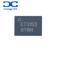 ET3153 for S6 G920 G920F G9200 A3000 A5000 usb charger charging ic chip