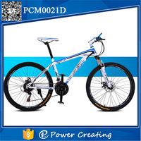 China Wholesale 48 Spokes Mountain Bike Guangdong Trinx Tricycles