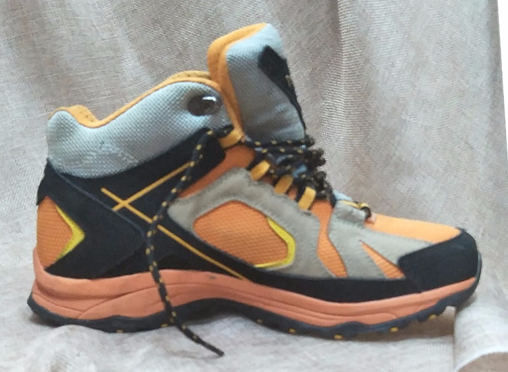2017 dengkai deltaplus safety shoes new