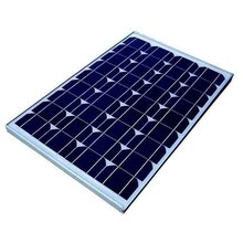 185w solar panel garden light led 25kw system