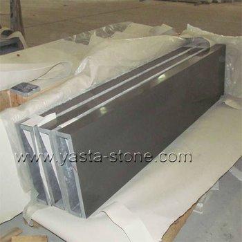 Buy Quartz Countertops : Laminate Quartz Countertops - Buy Laminate Quartz Countertops,Laminate ...