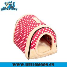 Best Selling Cozy Good Quality Dog House 2016