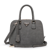 <strong>fashion</strong> tote bags women pu LEATHER handbag from turkey for ladies