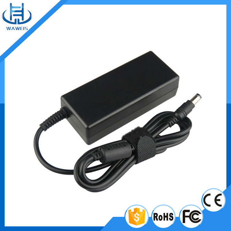 Universal switching power supply EU US UK AU plug power adapter 15v 3a battery charger for laptop computer