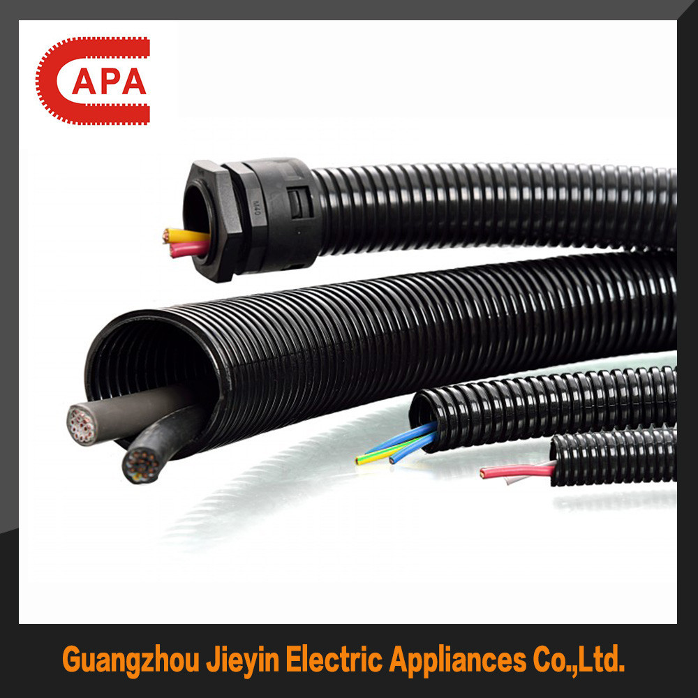made in China Wholesale plastic capillary tube