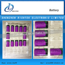 hot offer battery TL-5930/S TL Series Lithium D Cell 3.6 V 19.0 Ah High Capacity Cylindrical Cell Battery