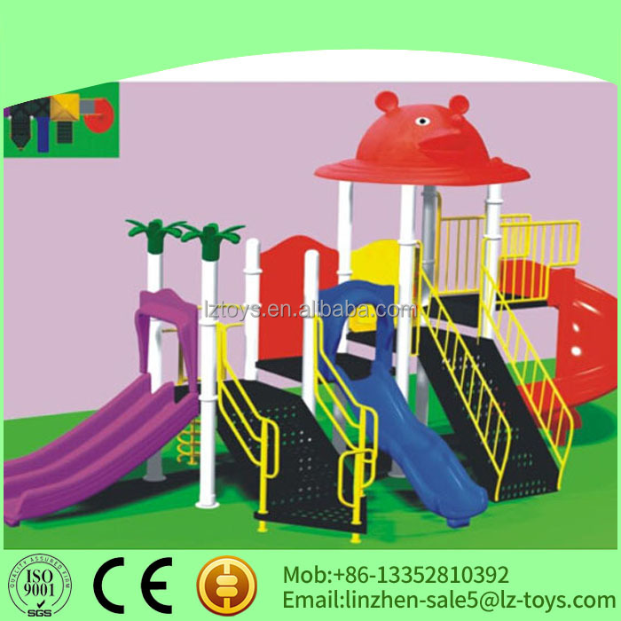 outdoor padding for playground
