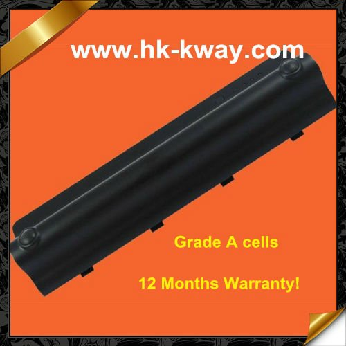 7800mAh Replacement Laptop Battery For HP Compaq CQ42-153TX HSTNN-Q61C HSTNN-178C HSTNN-179C HSTNN-CBOX KB7083