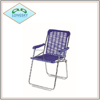 Hot Sale Folding Chair / Cheap Folding Beach Chairs / Cheap Folding Chairs