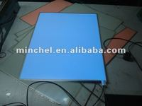 el lamp (factory price, good quality, fast send)