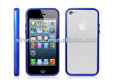 wholesale price case cover for iphone5c