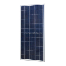 Manufacturer Grade A Polysilicon 80w solar panel/Solar cell