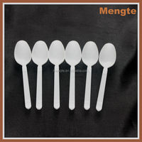 yiwu airline bulk hanging cutlery set