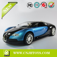HOT ITEM!! Official License 1:10scale Veyron 16.4 Grand Sport RC Car Supreme quality & Dedicated details, CE,ROHS,FCC