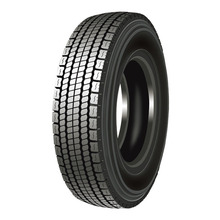 26 inch truck tires with REACH,E&S Mark,DOT,GCC ,BIS,NOM