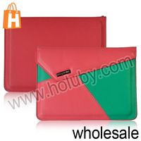 China New Product DiscoveryBuy Magic Cube Envelope Leather Case for iPad Mini 2 Retina