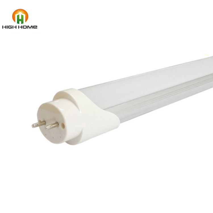 5 years warranty CUL DLC listed factory direct t5 tube 4w tube