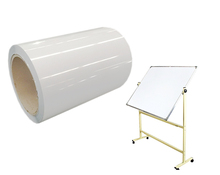 whiteboard steel coil for making writing board